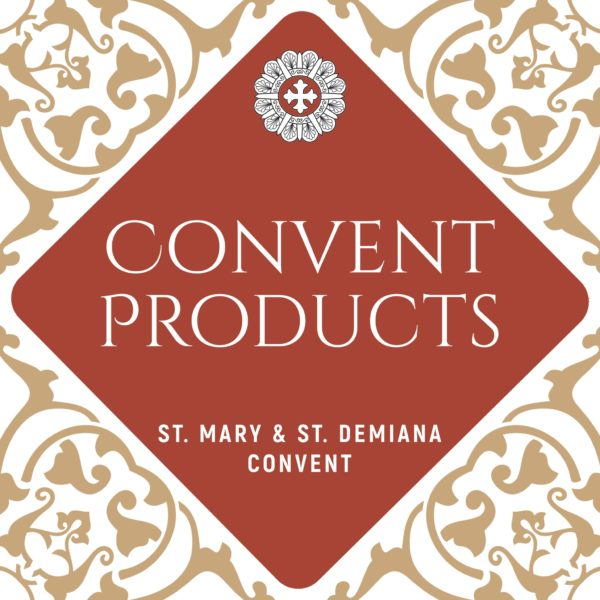 Convent Handcrafted Products